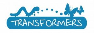 transfomers logo2